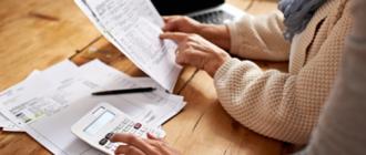 Как вернуть страховку по кредиту в Хоум Кредит Банке?