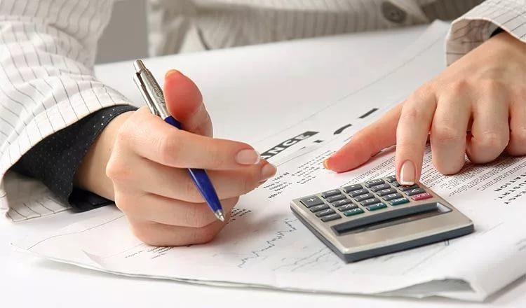 Как вернуть страховку после погашения кредита от Хоум Кредит?