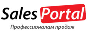 Sales Portal Хоум Кредит