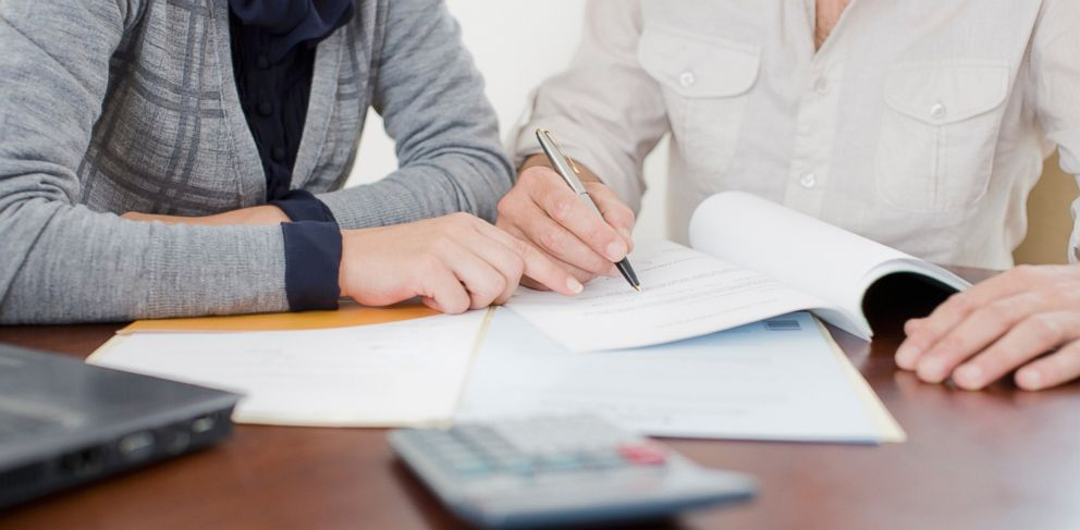 Финансовая защита Хоум Кредит - как отказаться и что это?