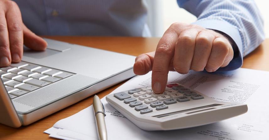 Хоум Кредит Банк - калькулятор кредита наличными рассчитать