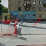 Адреса Банка Хоум Кредит в Воронеже