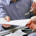 Справка по форме банка Хоум Кредит