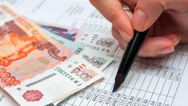 Кредитные каникулы в Хоум Кредит Банке - условия